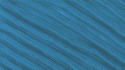 Hand Draw Line Animated Background Animation
