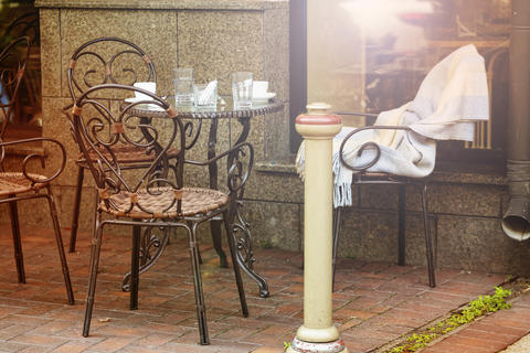 ity, summer, terrace, restaurant, outdoor, europe, table, cafe Photo