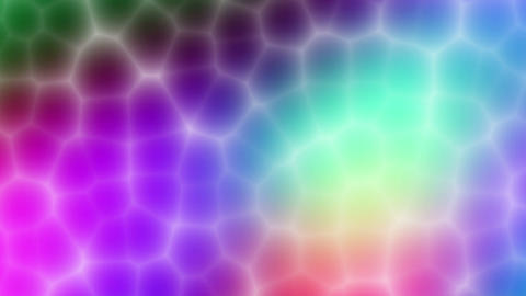 Abstract Loop Motion Background ビデオ