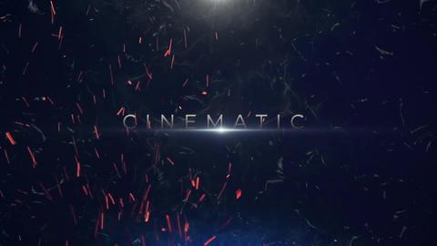 Trailer Stuff Premiere Pro Template