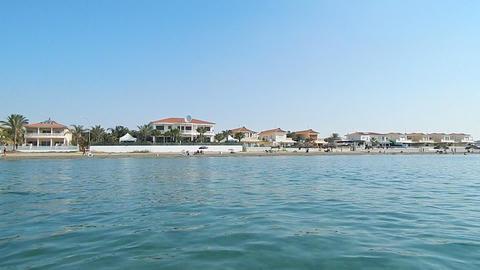 Cyprus Larnaca 0