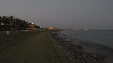 Cyprus Larnaca 1