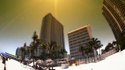 Miami Condos Footage