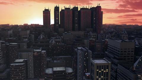 City Building 0