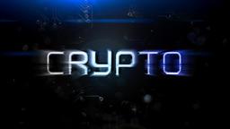CRYPTO Photo