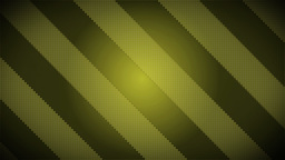 4K Abstract Striped Background 3871 Footage