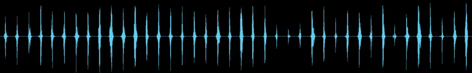 High freq razor sharp vocalized whoosh collection Sound Effects