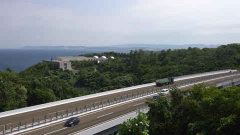 highway 영상물