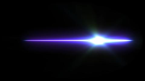SWORD 4CUTLINES HD Animation