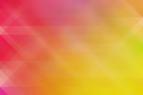 Abstract pastel soft colorful smooth blurred textured background off focus toned Photo