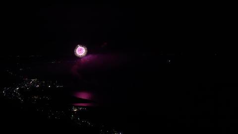 fireworks Archivo