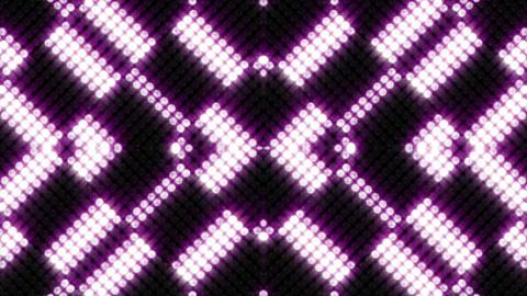 Neon VJ HD 06 CG動画