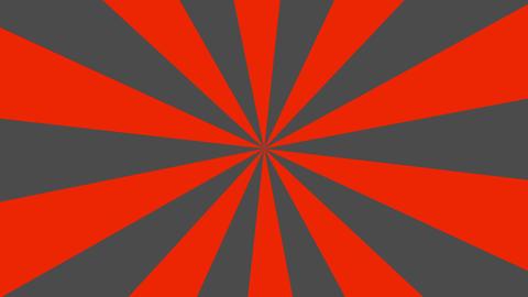 Spirals 0