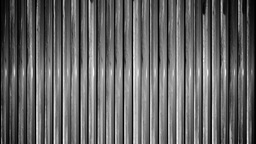 Conveyor Belt Background Footage