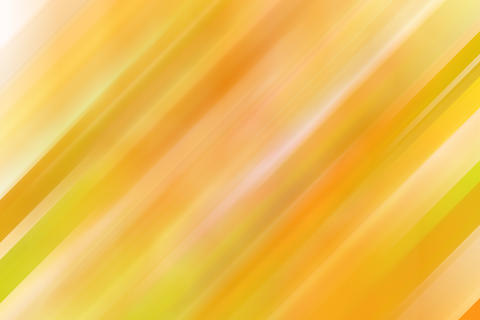 Abstract pastel soft colorful smooth blurred textured background off focus toned フォト