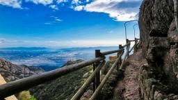 mountain Fotografía