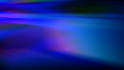 Background-chromatic-aberration-4K-loop-02 Animation