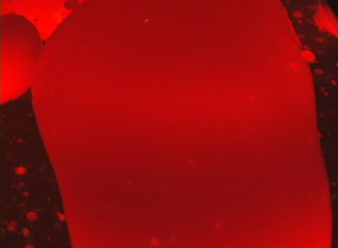 lava 1 Stock Video Footage