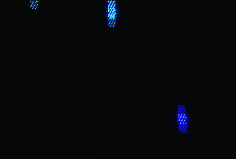 LED PP 06 Animation