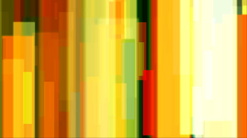 HD Color Bars PJPEG Stock Video Footage