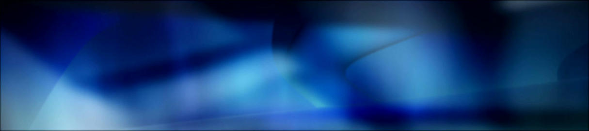 Blue Flo Stock Video Footage