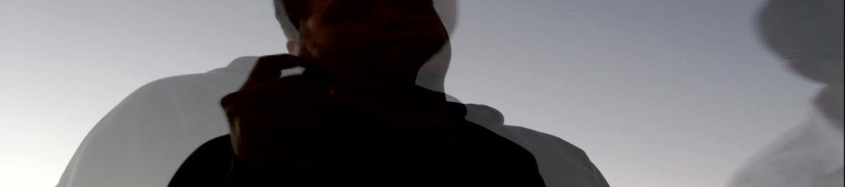 Cyber Asst Sandra Stock Video Footage