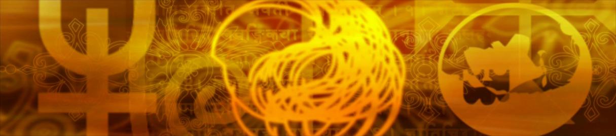 Faith Gold3x Stock Video Footage