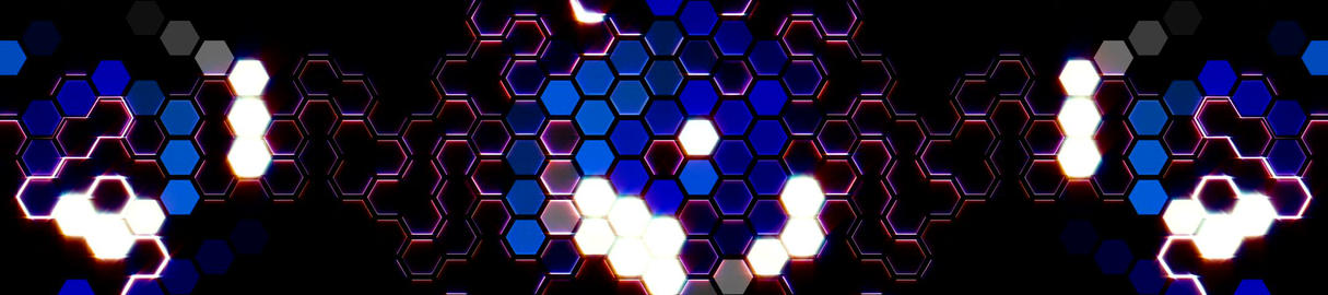 HEX Stock Video Footage