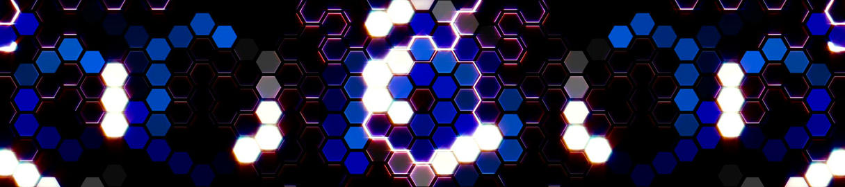 HEX 5 Animation