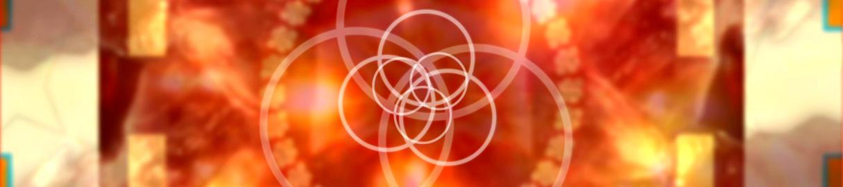 Mandala 4 Stock Video Footage