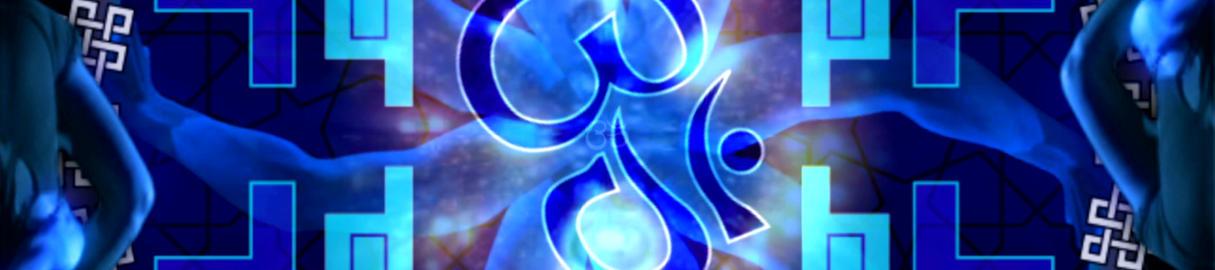 Mandala 6 Animation