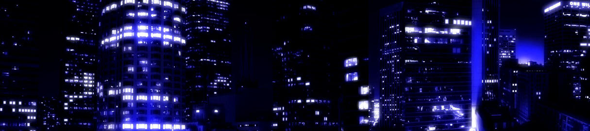 Skyline Stock Video Footage