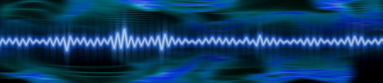 Waveform2 Animation