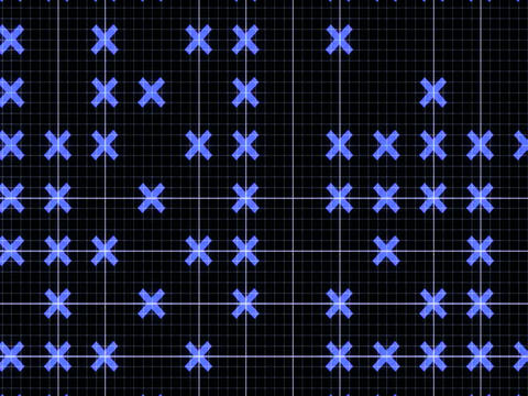 Grid1 source Animation