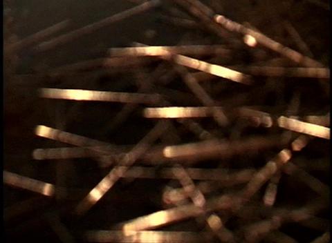 IndustrialRemix Stock Video Footage