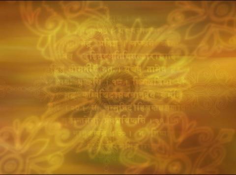 Symbol Drift Yellow Stock Video Footage