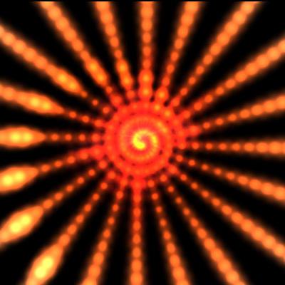 720light10 tools Stock Video Footage