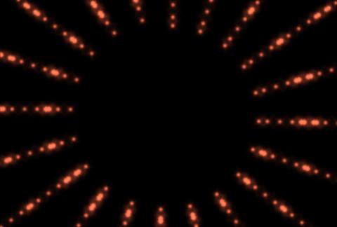 720light12 tools Stock Video Footage