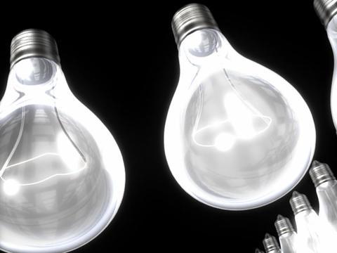 D1 Bulbs 3 1 Animation