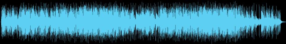 Children's Music 1