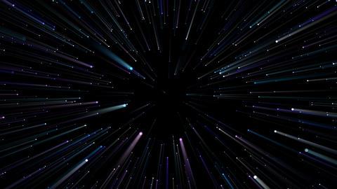 Star Burst 18 Bd1 4k CG動画