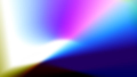 Background-chromatic-aberration-4K-loop-19 Animation