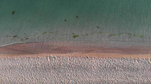 Sea & Oceans 2