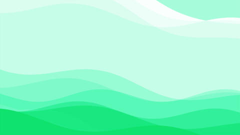Loop BG 08 Animation