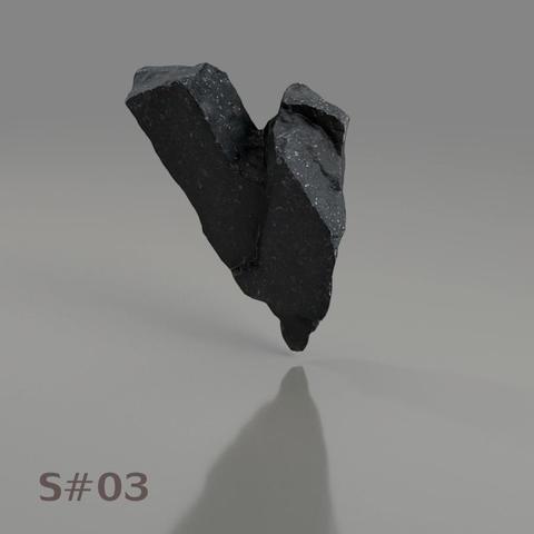 T03 1 ビデオ