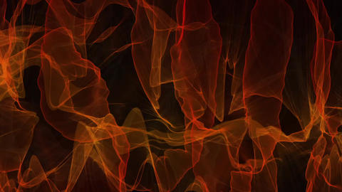 Motion background, motion graphic, abstract background,... Stock Video Footage