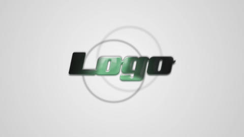 Stylish Logo Reveals 2