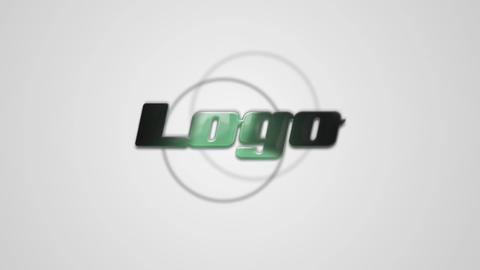 Stylish Logo Reveals 2
