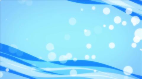 Loop BG 26 Animation