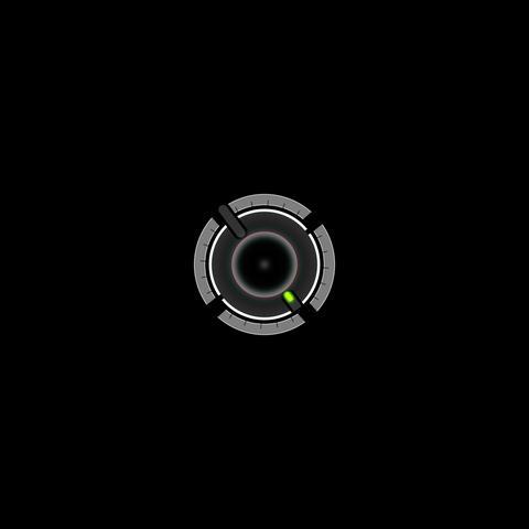Route 検索 ロイヤリティフリーのcg動画素材 映像素材 3dモデル After Effects テンプレート